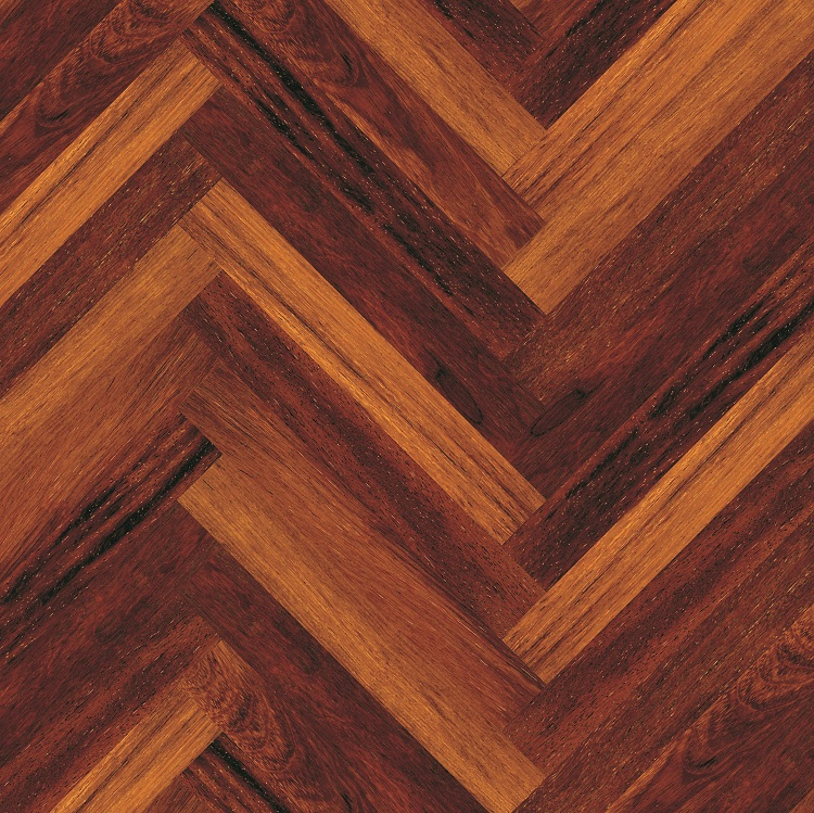 boen prestige herringbone merbau engineered parquet save more at hamiltons. Black Bedroom Furniture Sets. Home Design Ideas