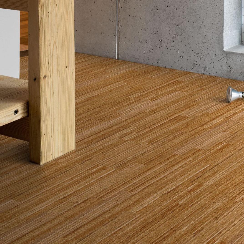 Parador 3060 Nature Oak Fineline Engineered Wood Flooring - Save more at Hamiltons doorsandfloors.co.uk When buying your doors and floors & Parador 3060 Nature Oak Fineline Engineered Wood Flooring - Save ...