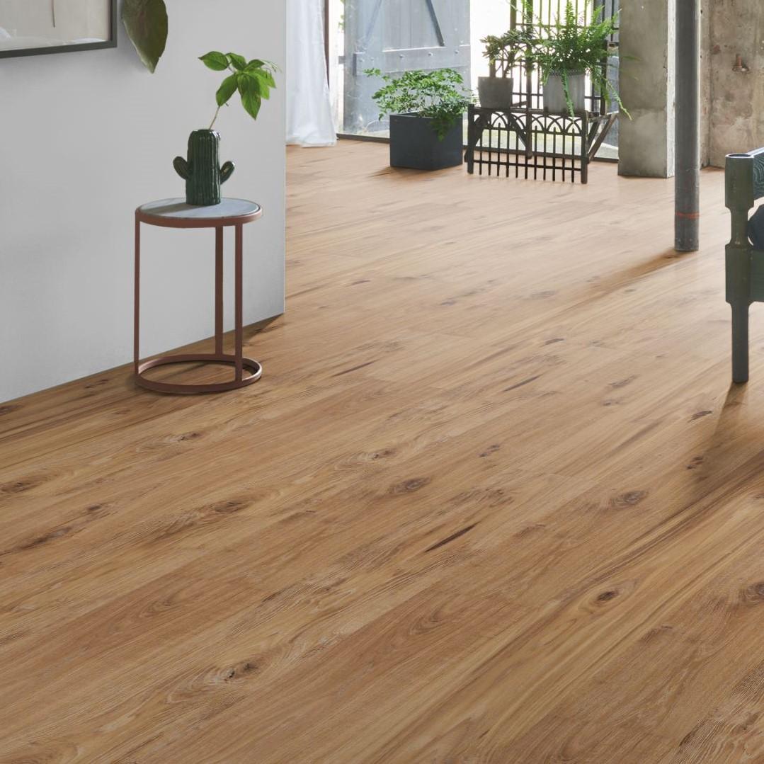 parador trendtime 8 oak limed handcrafted engineered wood. Black Bedroom Furniture Sets. Home Design Ideas