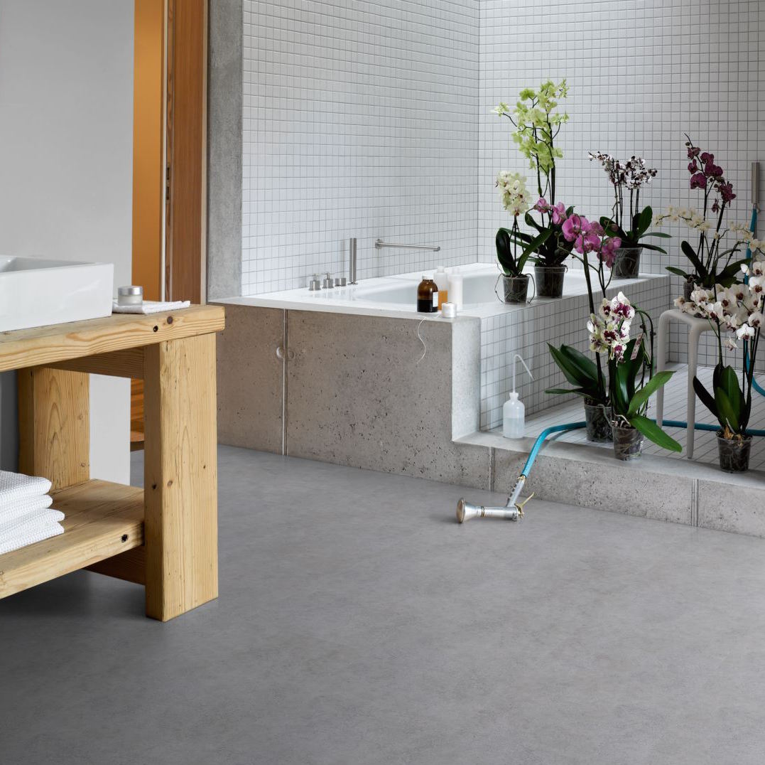 parador trendtime 5.30 ornamentic colour vinyl board flooring - save