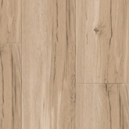 parador classic 2030 oak memory soaped vinyl board. Black Bedroom Furniture Sets. Home Design Ideas