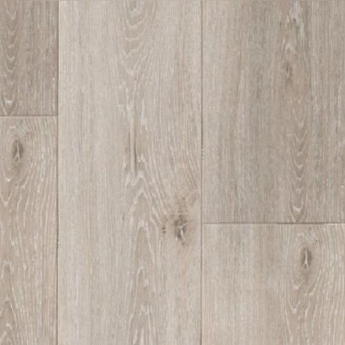 Parador Classic 2030 Oak Royal White Limed Vinyl Board Flooring