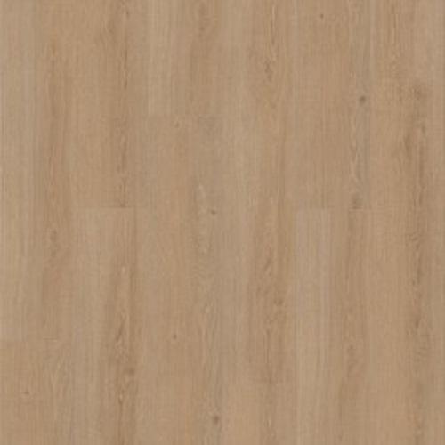 parador classic 2030 oak studioline natural vinyl board. Black Bedroom Furniture Sets. Home Design Ideas