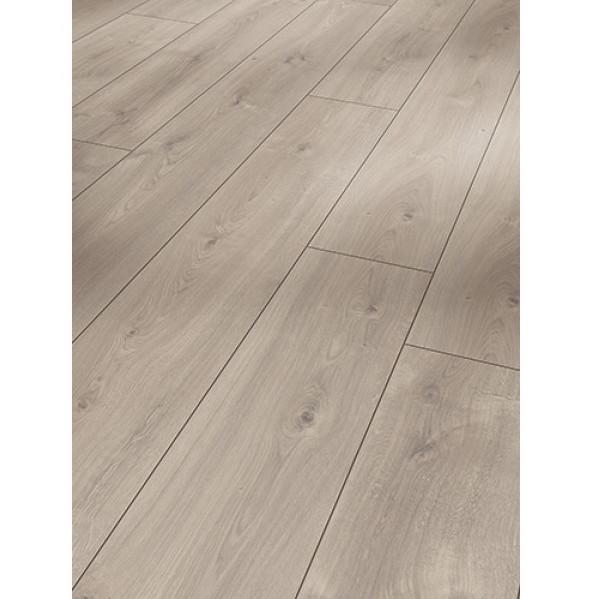 Parador Trendtime 6 Oak Mistral Grey Laminate Flooring