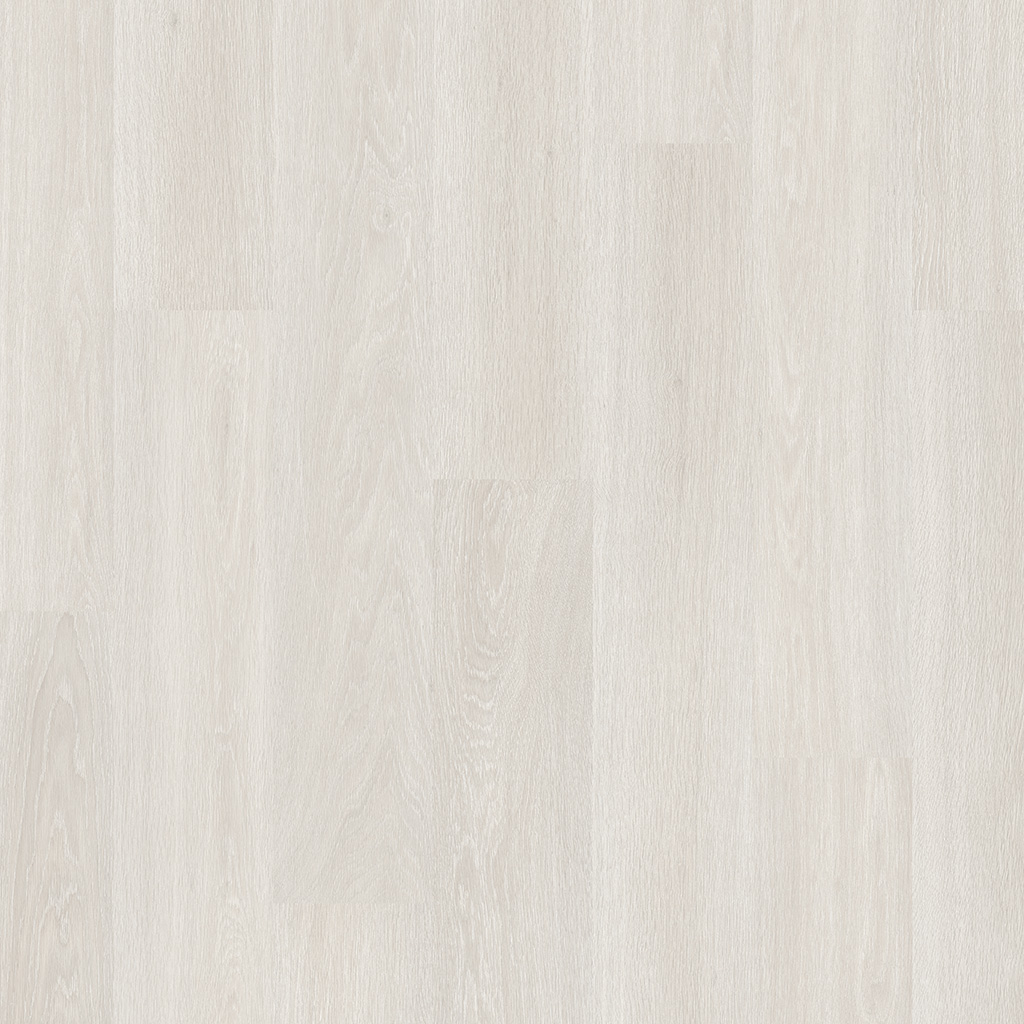 Quick Step Eligna Estate Oak Light Grey Laminate Flooring