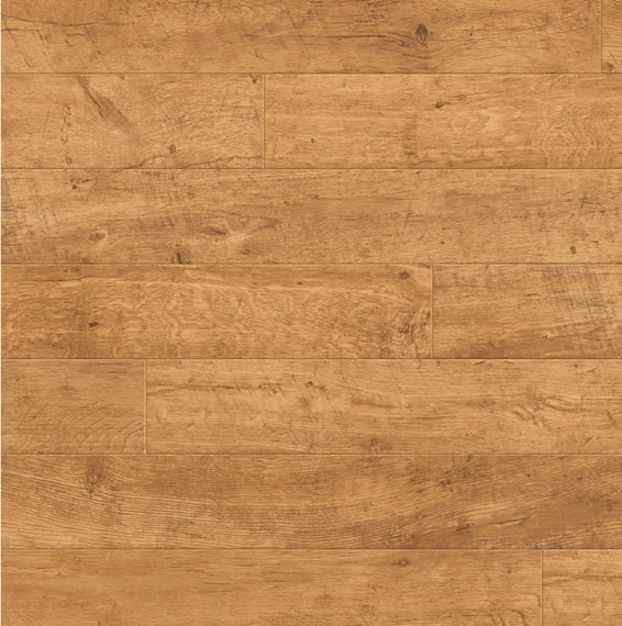 Quick Step Eligna Harvest Oak Laminate Flooring U860. Quick Step Eligna Harvest  Oak Laminate Flooring U860