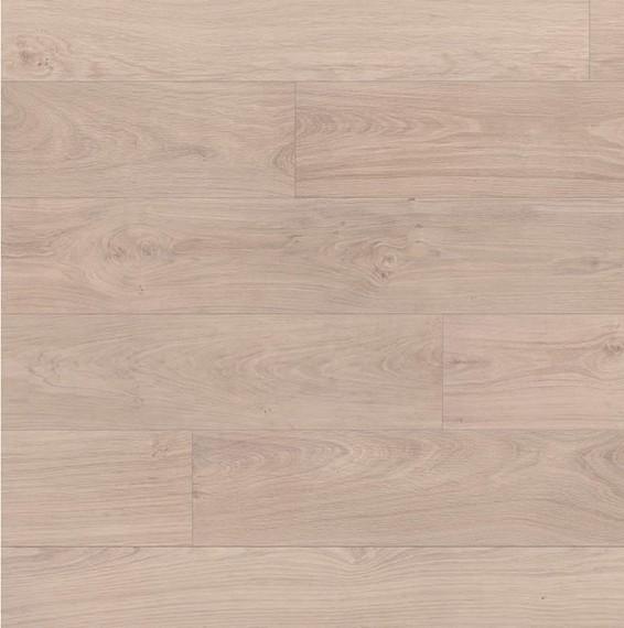 Quick Step Classic Bleached White Oak Laminate Flooring Save More