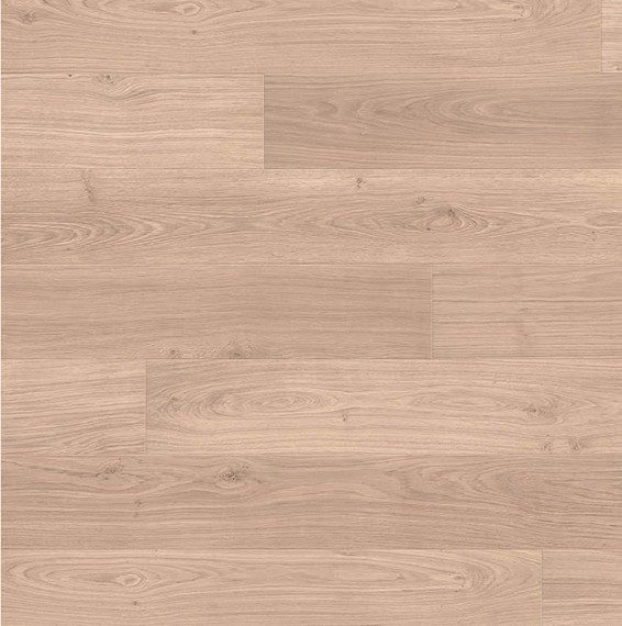 Quick Step Elite Worn Light Oak Laminate Flooring