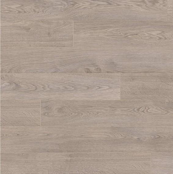 Quick Step Elite Old Oak Light Grey Laminate Flooring Save More At