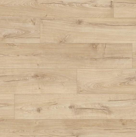 quick step impressive classic oak beige laminate flooring save more at hamiltons. Black Bedroom Furniture Sets. Home Design Ideas