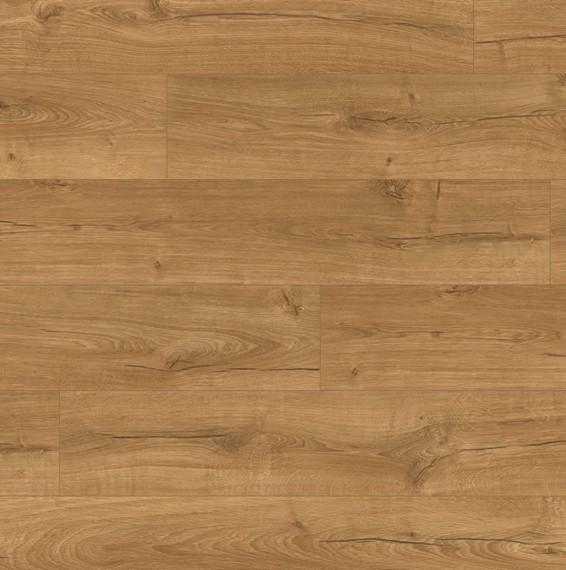 Quick step impressive classic oak natural laminate for Quickstep flooring uk