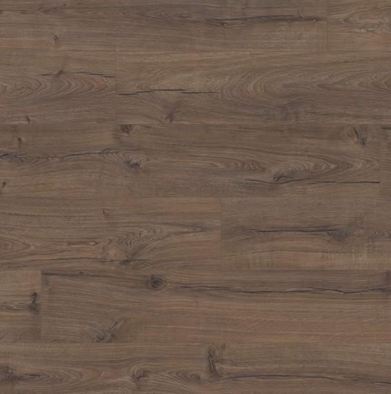 quick step quick step impressive ultra classic oak brown laminate flooring save more at. Black Bedroom Furniture Sets. Home Design Ideas