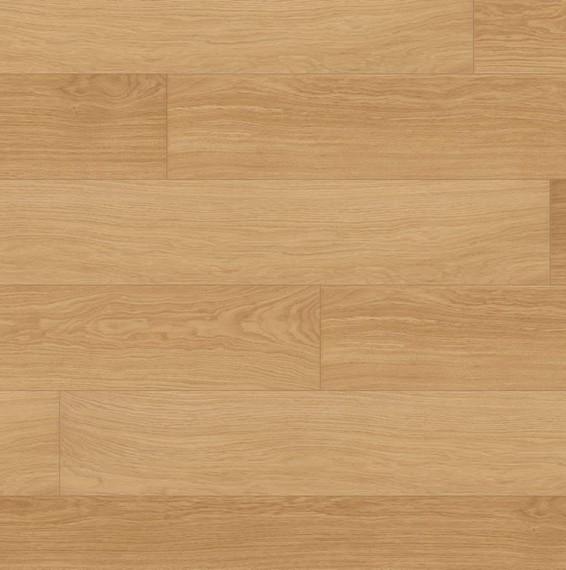 quick step impressive natural varnished oak laminate flooring im3106 save more at hamiltons. Black Bedroom Furniture Sets. Home Design Ideas