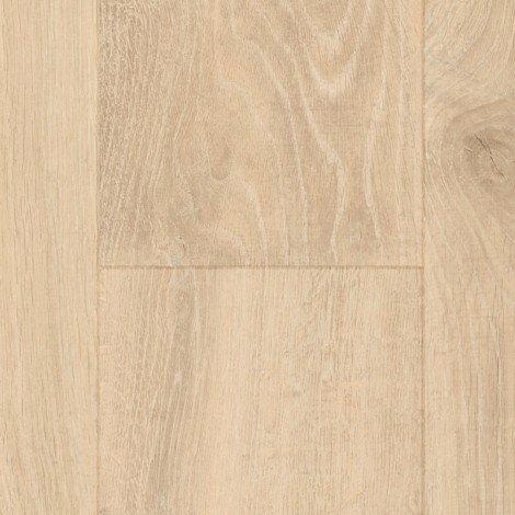 quick step majestic woodland oak beige laminate flooring. Black Bedroom Furniture Sets. Home Design Ideas