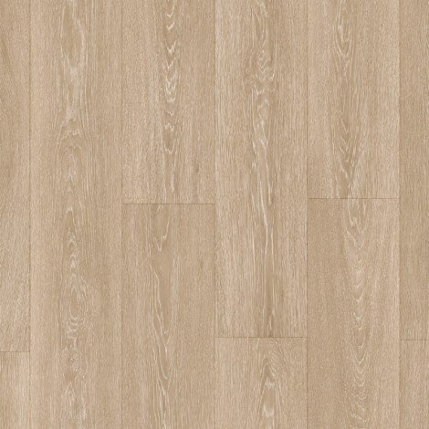 Quick Step Majestic Valley Oak Light Brown Laminate