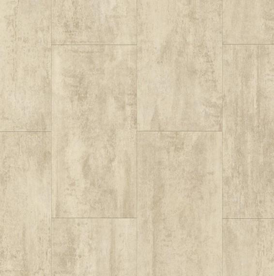 Quick-Step Ambient Vinyl Flooring Cream Travertin AMCL40046 - Save ...