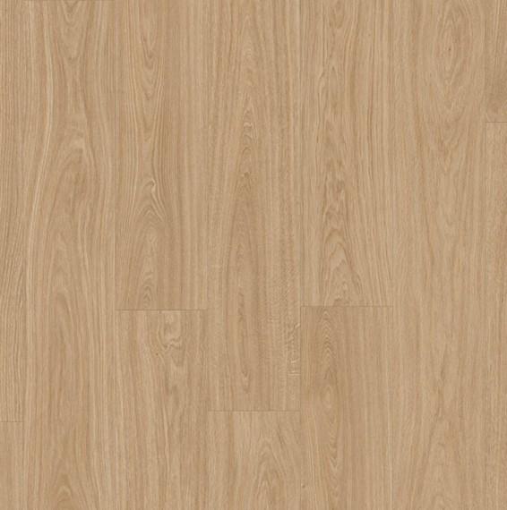 Quick Step Livyn Balance Contemporary Light Natural Vinyl Flooring