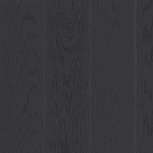 Tarkett Oak Charcoal 1 Strip Natura Matt Lacquer