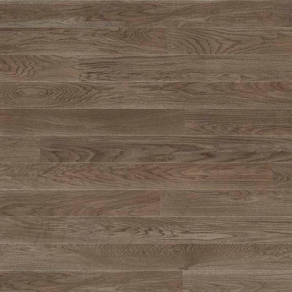 Tarkett Stone Grey Oak Natura Engineered Wood Flooring