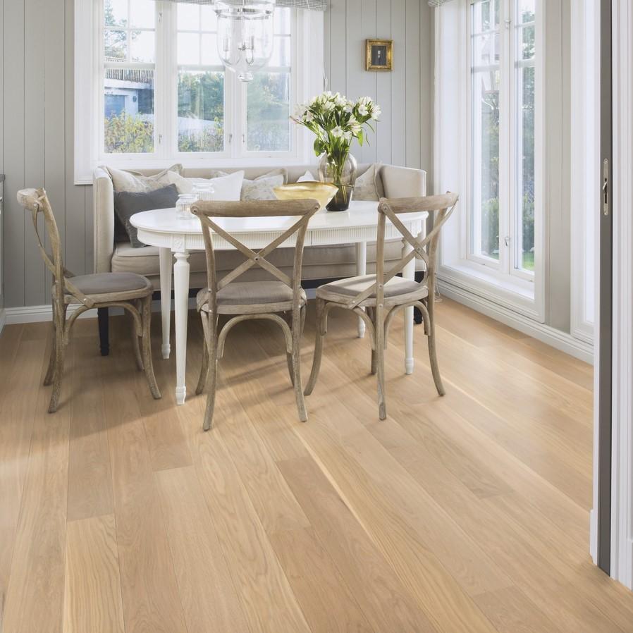Tarkett engineered hardwood floors reviews tarkett oak for Hardwood floor dealers