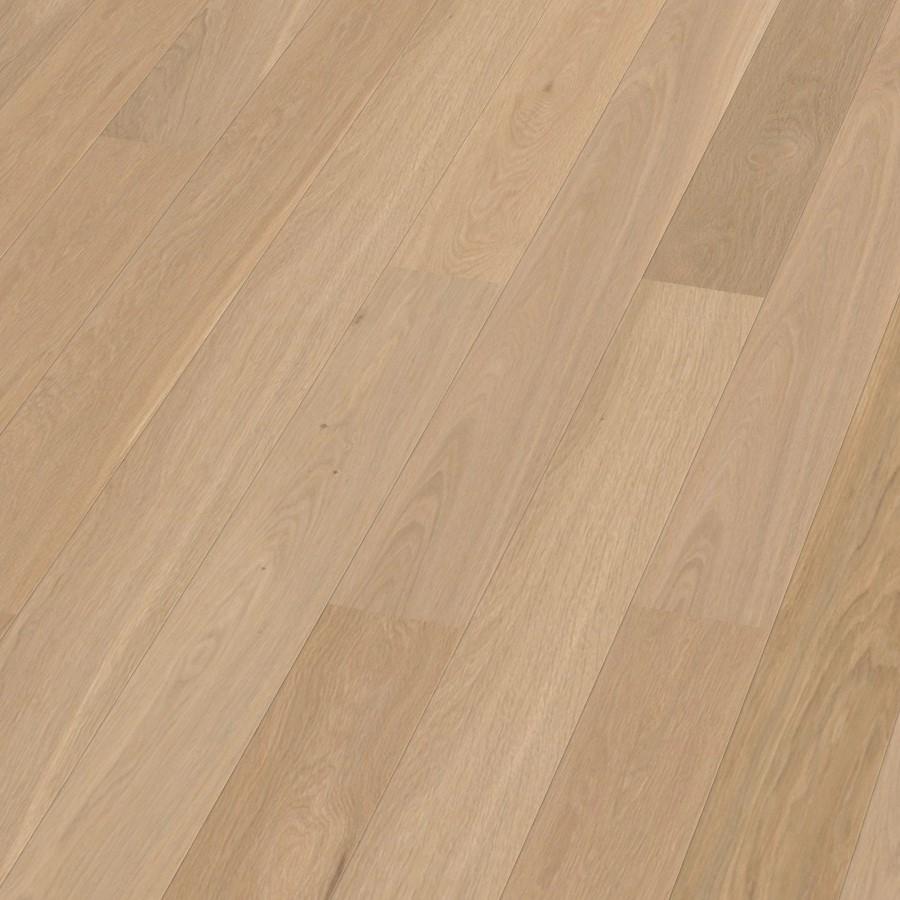 Tarkett Oak Essence Engineered Wood Flooring Save More