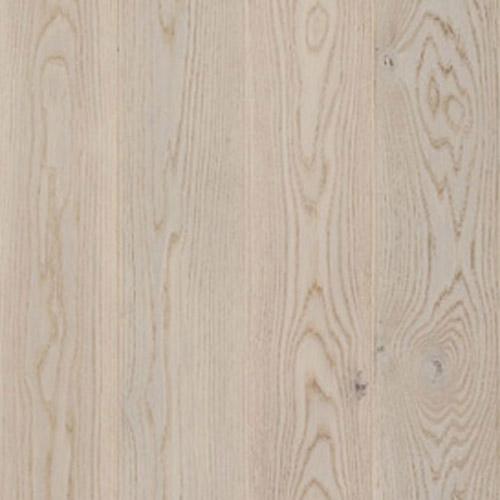 Tarkett Misty Grey 1 Strip Plank Matt Lacquer Engineered Wood