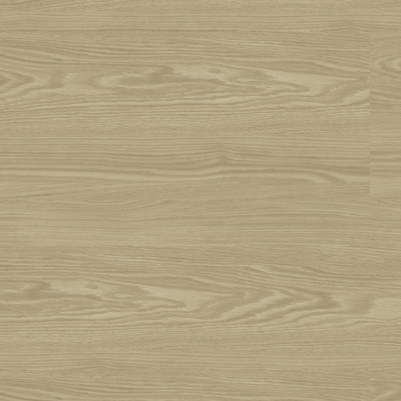 Tarkett Id Inspiration Loose Lay Elegant Oak Beige Vinyl