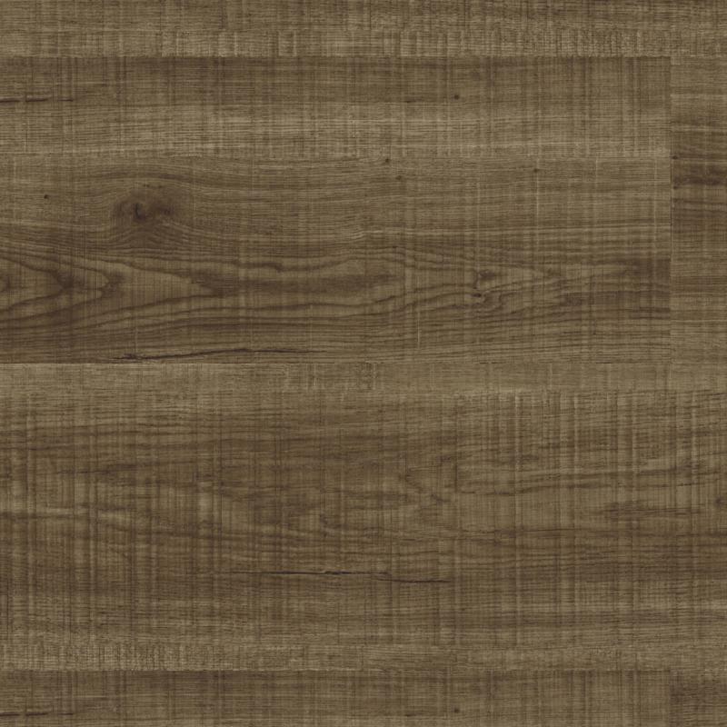 Tarkett ID Inspiration Loose Lay Sawn Oak Dark Brown Vinyl Flooring