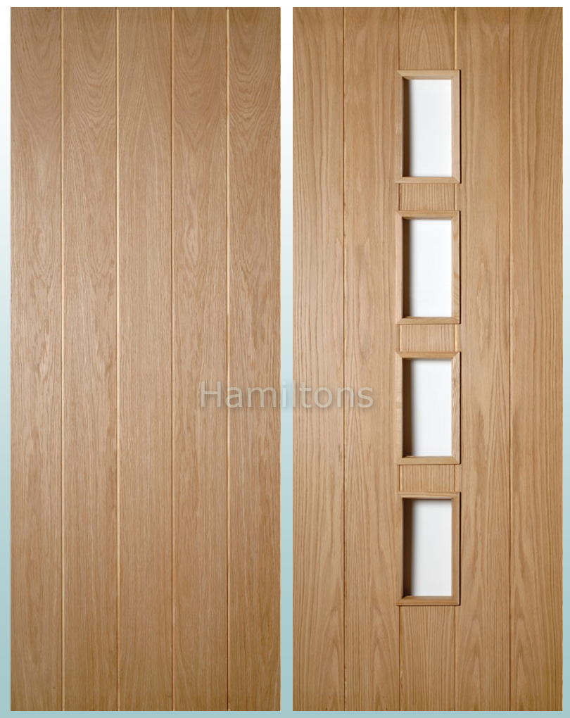 Excellent french doors for sale galway photos best photo for French doors for sale