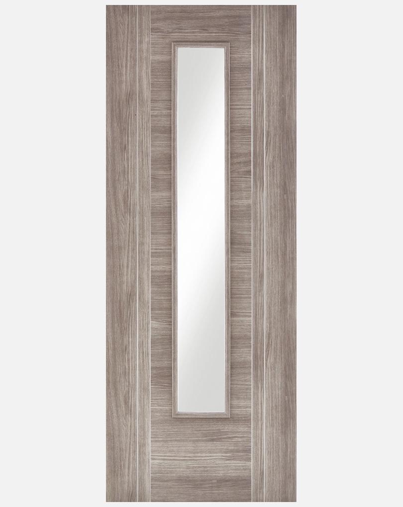 Lpd Ottawa Light Grey Laminate Standard Doors And Fire