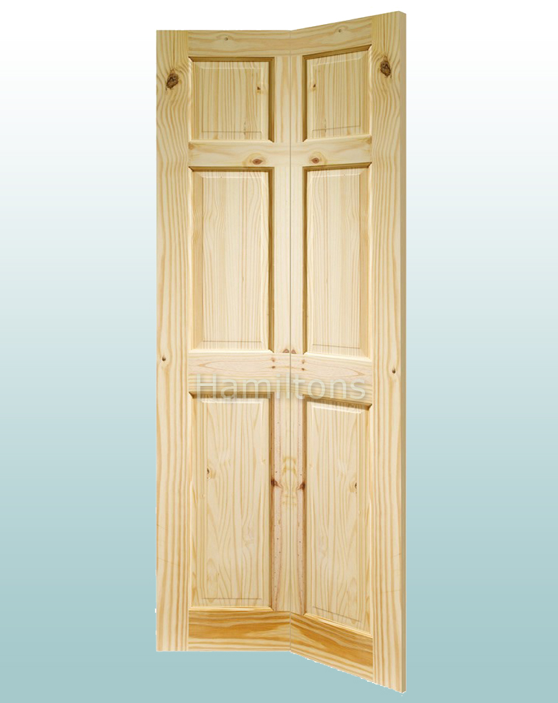 Buy Now For Less. Discounted Bi-folding Doors For Openings Up To ...