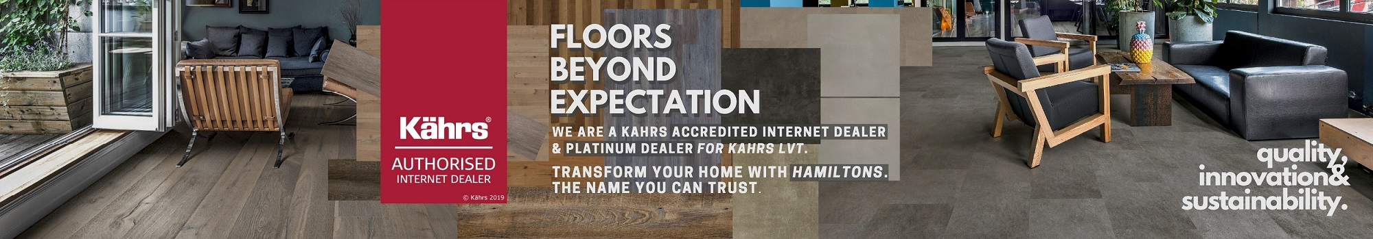 Kahrs_Authorised_Internet_Dealer_Banner_2000_349.jpg