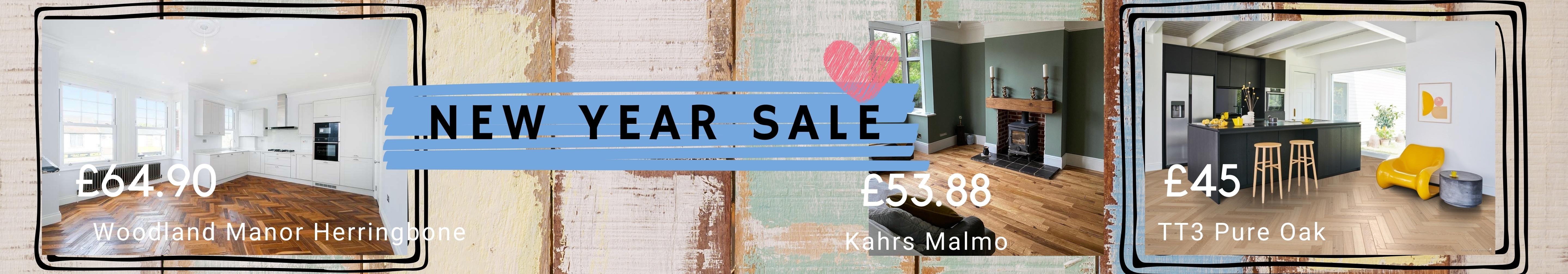 New_Year_Sale_2021_Banner.jpg