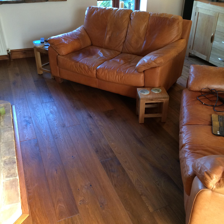 wood projects leeds adel customer floors floorstore engineered floor wall flooring copy cladding