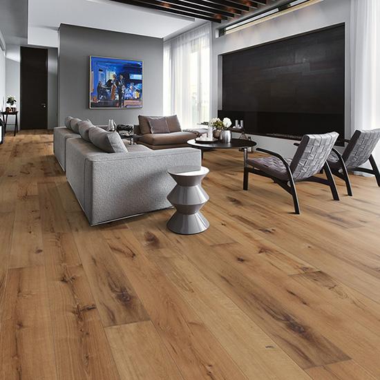 kahrs artisan oak straw engineered wood flooring save more at hamiltons. Black Bedroom Furniture Sets. Home Design Ideas