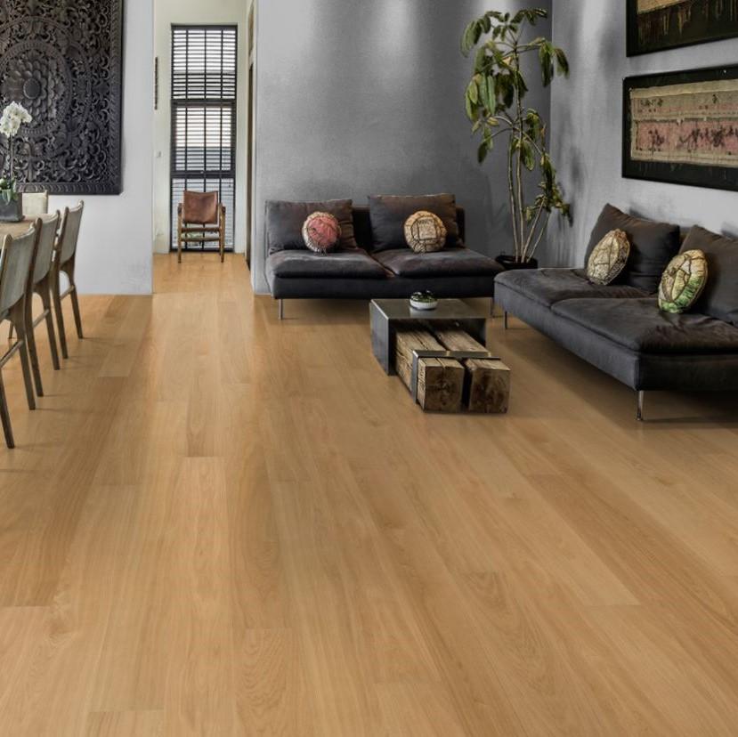 Kahrs Oak Dublin Engineered Wood Flooring Save More At Hamiltons