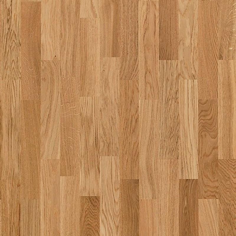 Kahrs Oak Siena Engineered Wood Flooring Save More At