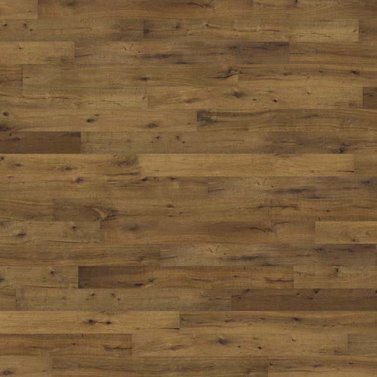Kahrs Rugged Oak Safari Oiled Engineered Wood Floor