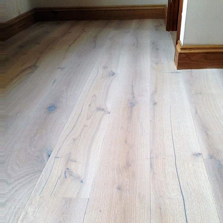 Tarkett Engineered Hardwood Floors Reviews Harris Tarkett