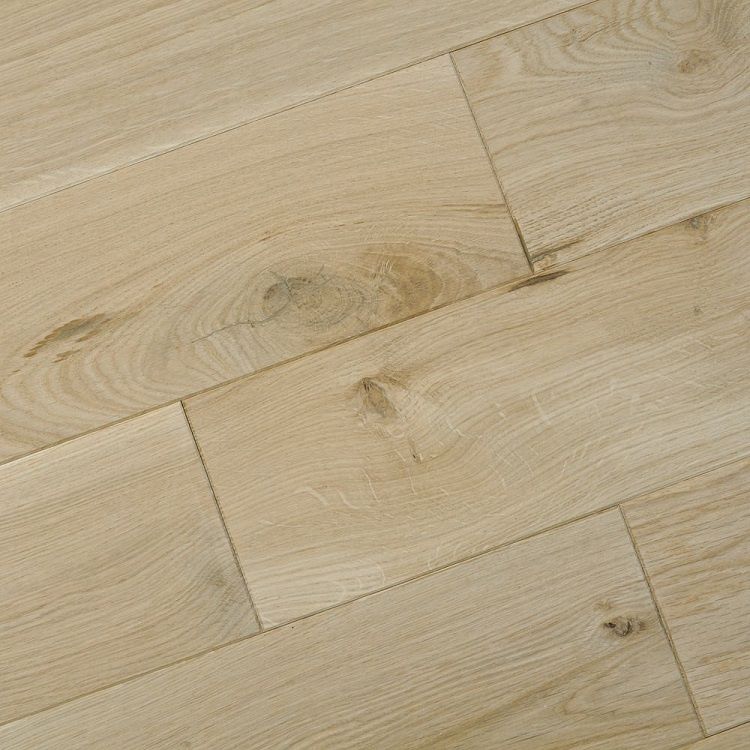 tarkett pure unfinished european oak engineered wood flooring click to enlarge click to enlarge