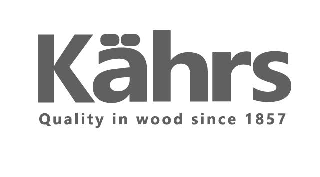 Kahrs Flooring