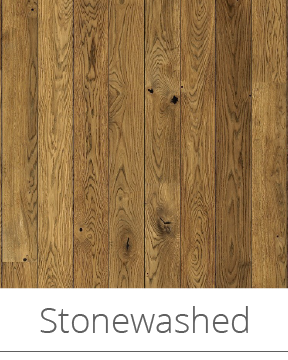 Boen Engineered Wood Flooring Product Info Collections