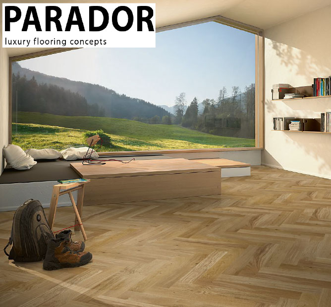 About Parador Wood Flooring Product Info And Collections Save