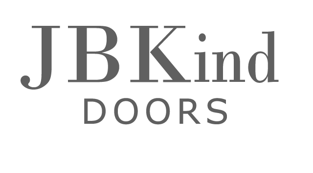 JBKind Doors