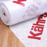 Buy 16.5m² + Flooring. Add free underlay