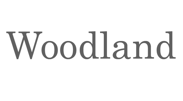 Woodland Flooring